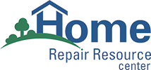 Home Repair Resource Center - Cleveland Hts., OH